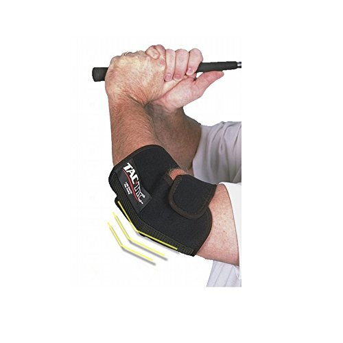 tac-tic-elbow-golf-swing-tempo-trainer-tactic