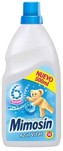 mimosin-concentrado-azul-vital-500-ml-pack-de-5