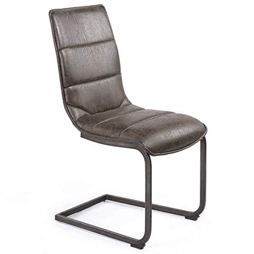 FAMILI DA Lehrstuhl Modernes, minimalistisches Stuhl Tisch europäisches Hotel zurück Stuhl Konferenzraum Rezeption Stuhl, Verhandlung Stuhl Stuhl -