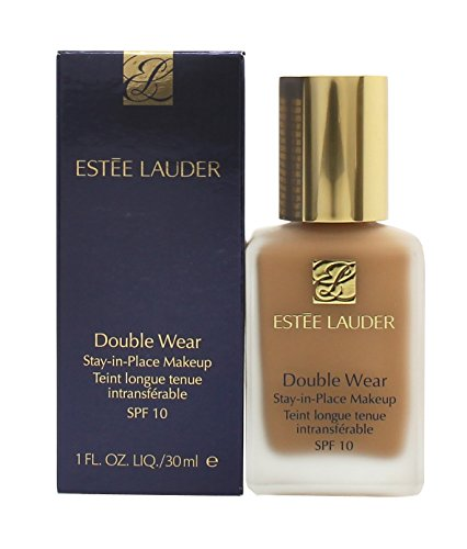 estee-lauder-double-wear-stay-in-place-makeup-with-spf-10-number-3n1-ivory-beige-30-ml