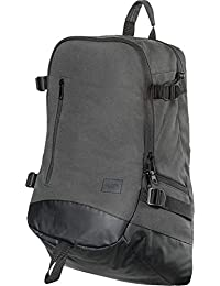 83f26b24e5 Globe Unisex Millhouse Backpack Backpack