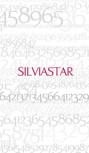 Descarga gratuita de libros para tabletas. Silviastar B00W3H3Z3M in Spanish PDF iBook