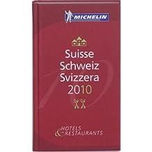 Suisse (Michelin Guide)