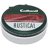Entretien des cuirs rustiques Collonil Rustical Classic 50 ml