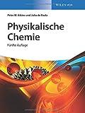ISBN 3527332472