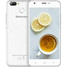 Blackview SIM-Free Mobile Phones