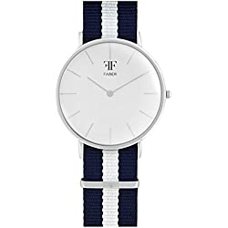 Faber Time F803SL Men's watches F803SL