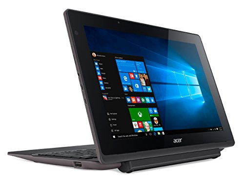 Acer Aspire Switch 10 E - Tablet de 10.1