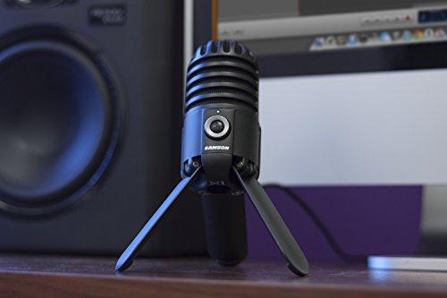 Samson SAMTRTB Microfono