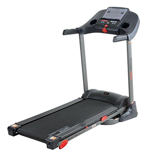 Motive Fitness By – Treadmills