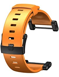 Suunto Bracelet Core