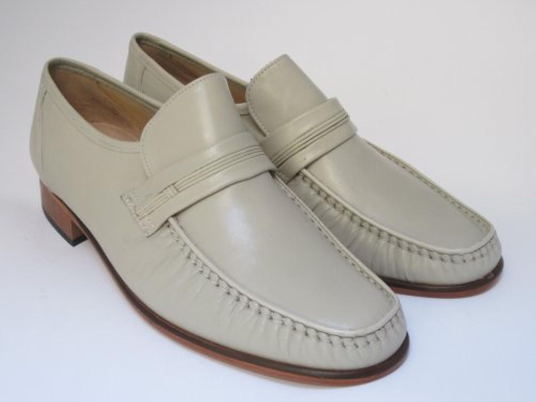 Clapham Schuhe Grenson Herren Mokassins  Billig und erschwinglich Im Verkauf
