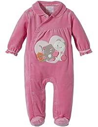 Noukie's, Pyjama Bébé Fille