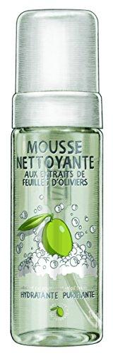 Une Olive en Provence - Reinigungsschaum 150 ml