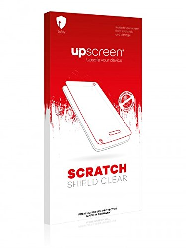 upscreen-scratch-shield-protection-decran-advantech-pws-870-film-protecteur-decran-transparent-anti-