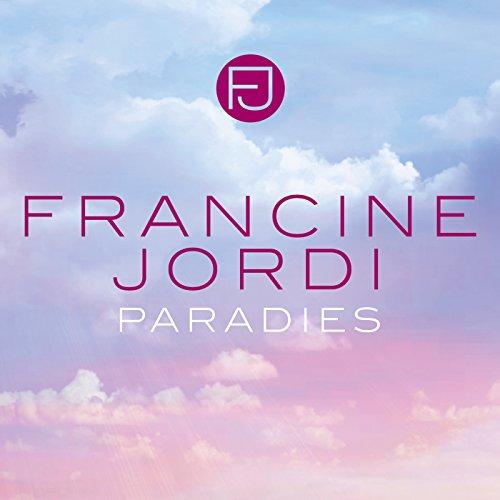Paradies (Single Mix)