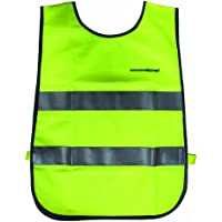 Gonso Signal Vest Chasuble