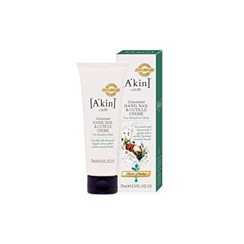 akin-unscented-intensive-hand-nagel-nagelhautbehandlung-75-ml-packung-mit-6