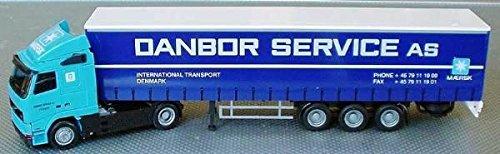 volvo-420-fh12-4x2-remorque-bachee-danbor-maersk