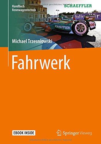 Fahrwerk (Handbuch Rennwagentechnik)