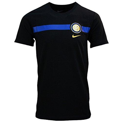 Nike U NK Strk Leg Sleeve-GFB Socks, White/Black, S/M
