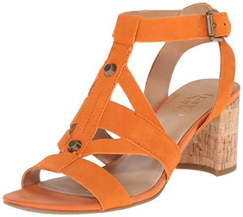 franco-sarto-womens-l-paloma-dress-sandal-lily-orange-4-uk-m