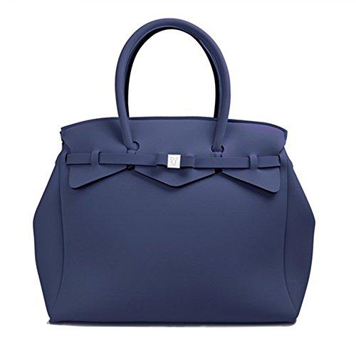 Save my Bag Miss 3/4 10304N Lycra/Balena