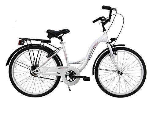 Bicicletta Holland Opinioni Recensioni Di Prodotti 2019