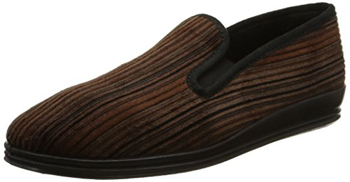 Rohde 2606-82, Chaussons homme