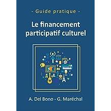 Le financement participatif culturel