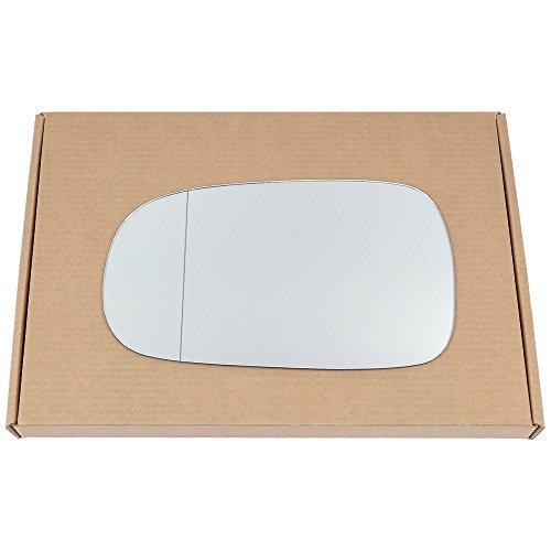 gran-angular-espejo-retrovisor-lado-izquierdo-passegner-plata-cristal-para-saab-4213320052008
