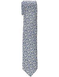 Scalpers 12170, Corbata Para Hombre