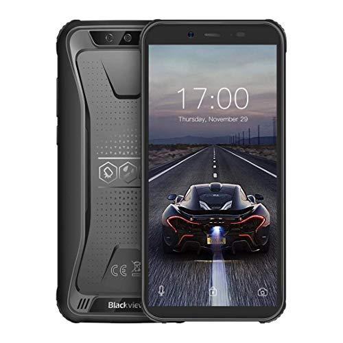 Blackview BV5500 Pro Rugged Smartphone (2019) IP68...
