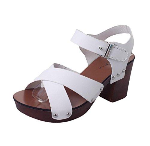 elyseesen-mode-sandales-femmes-pompes-talons-chaussures-femmes-blanc-39