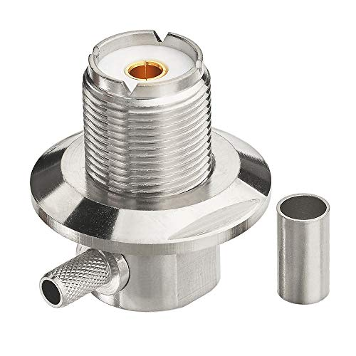 10-168 Bremspumpe Bremszylinder Links Komplett GY6 China 4-Takt Roller