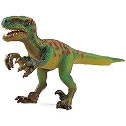 Schleich - Velociraptor Dinosaur by Schleich
