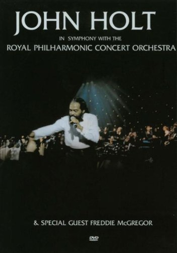 john-holt-in-symphony-royal-philharmonic-dvd-region-1-ntsc