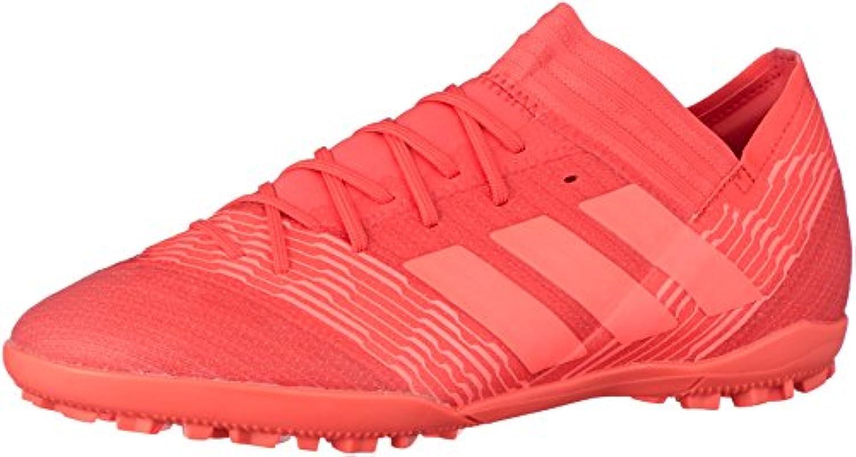 Adidas Nemeziz Tango 17.3 TF, Botas de Fútbol para Hombre