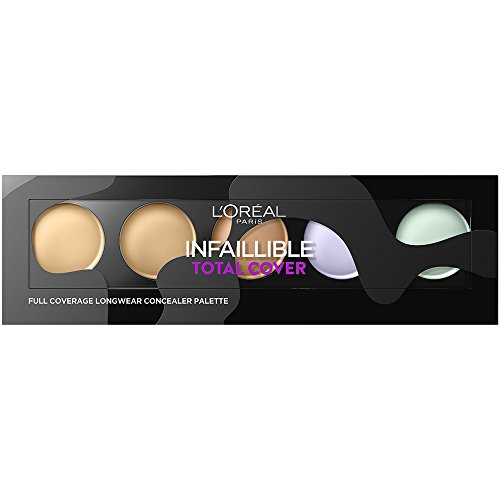 loreal-paris-infaillible-total-cover-palette-beige-violett-grun-1-x-1-stuck