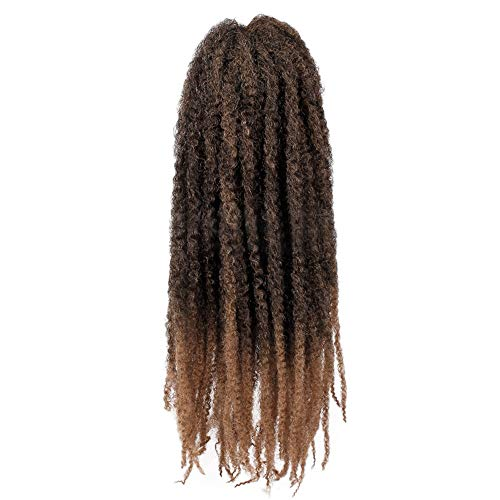 Hair Braids Jumbo Braids Radient Sambraid Pre-stretched E Z Braiding Hair Professional Perm Yaki Synthetic Hair Braids-hot Water Setting-itch Free For Women