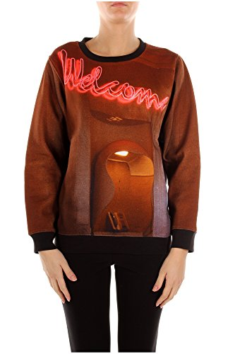 mm6-maison-martin-margiela-felpa-welcome-taglia-m