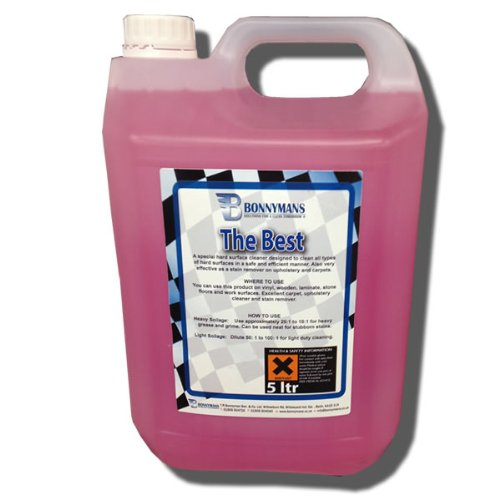 the-best-heavy-duty-all-purpose-cleaner-interior-car-cleaner-5-litres