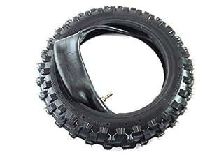 hmparts dirt bike pit bike mini cross reifen. Black Bedroom Furniture Sets. Home Design Ideas