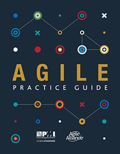 Agile Practice Guide (English Edition)
