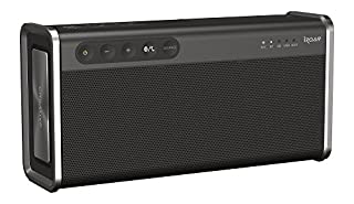Creative iRoar Go - Potente Altavoz con Bluetooth, Resistente a la Intemperie de 5 Conductores, Color Negro (B01KADIGIY) | Amazon price tracker / tracking, Amazon price history charts, Amazon price watches, Amazon price drop alerts