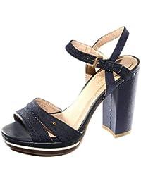 5f9a33e439b Amazon.es  wrangler - WRANGLER  Zapatos y complementos
