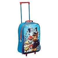 Le più belle borse e valigie - shopgogo 5c2cb17e9ed9
