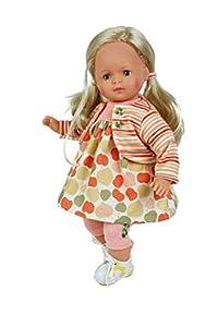 Schildkröt 4337857 - Pelele (Talla 37 cm Rosa, Verde, Naranja.