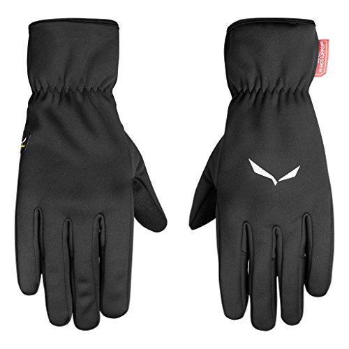 SALEWA Sesvenna WS Finger Gloves