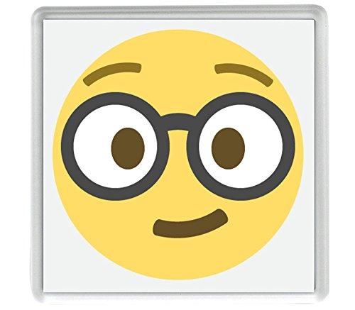 nerd-cara-emoji-solo-80mm-x-80mm-posavasos